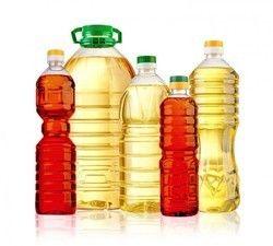 Rbd Palm Oil Rbd Palm Tel Latest Price Manufacturers
