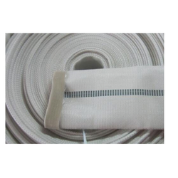 Canvas Hoses