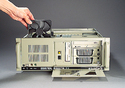 Motherboard Chassis_IPC-510