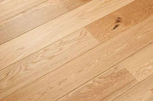 Hardwood PVC Flooring Plank