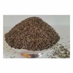JTC Caraway Seeds, 1 Kg