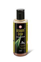 Anagen Grow Serum