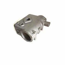 Automotive Aluminium Casting, Packaging Type: Box