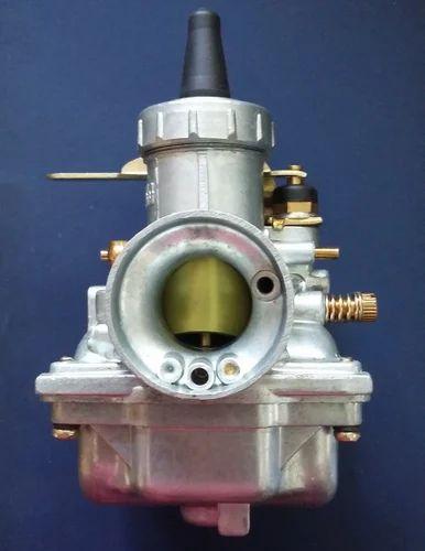 Rajdoot Carburetor