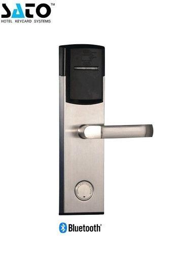 Commercial Keyless Entry Door Locks Prime Source Hospitality