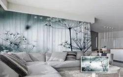 Tarushi Interior Curtains