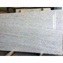 Ice Onyx Marble