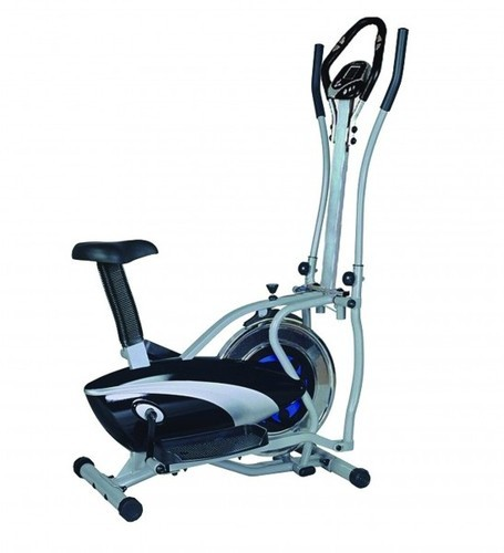 Orbitrek Elliptical Trainer