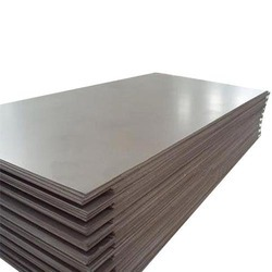 HR Stainless Steel 310 Plate (No.1 Finish)