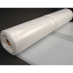 HDPE Wrapping Polyethylene Fabric