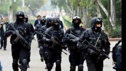 Commando Security Service