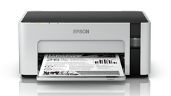 EPSOM M 1120