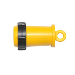 Exquisite Second Hand Ford Fuel Filter Tool Value