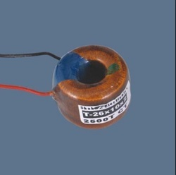 10 AMP Current Transformer