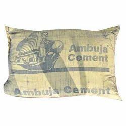 Ambuja Cement PPC 53