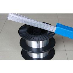 SARAWELD Er5183 Aluminum Filler Wire, Thickness: 4 mm