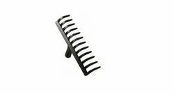 Iron Garden Rake (14 Tooth Heavy Duty), 4 Kg Per Dozen