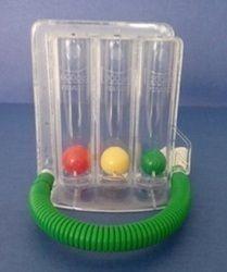 Respiratory Therapy Equipment