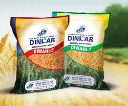 Dinkar Wheat Diwani 7