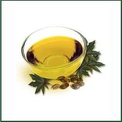 Organic Mahua Oil