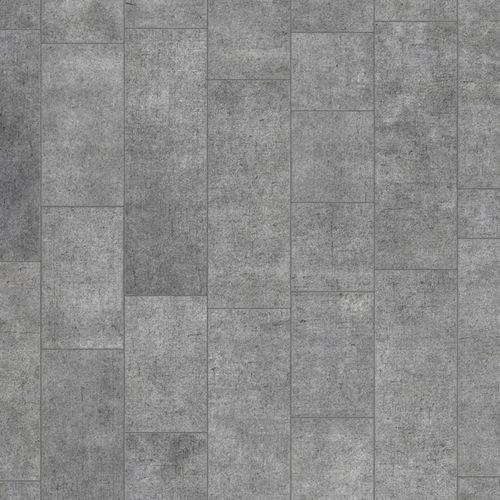 Concrete Floor Tiles At Rs 25 /square Feet