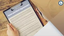 Online Lease & Rent Agreement in Jaipur
