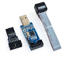 USB/ASP Progammer