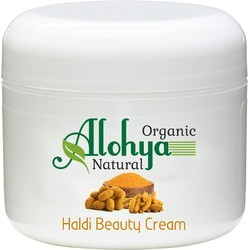 Haldi Beauty Cream 100 GM
