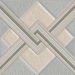 Matt Square Ceramic Wall Tiles, Thickness: 5-10 mm, for Floor