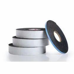 Single Sided Foam Tape