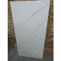 Glossy Ceramic Floor Tile, 32x64 inch