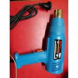 HG 500 Heaton Hot Air Gun
