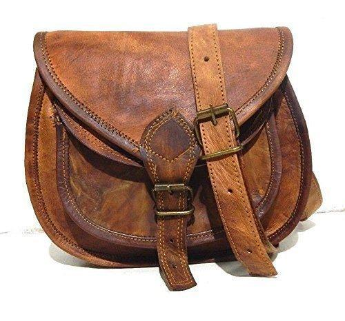 Orignal Leather Girls And Women Sling Bag at Rs 450  piece ... 94e9b7322c5d6