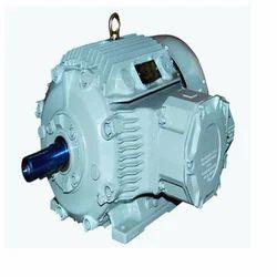 CG  IE3 Flame Proof Electric Motors