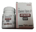 Efavirenz Tablet IP