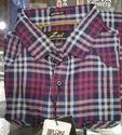 Zaabi Shirts