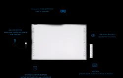 Touch Whiteboard