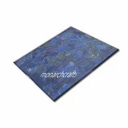 Lapis Lazuli Tiles