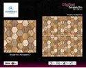 Rustic Floor Tiles 40x40 Cm