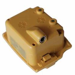 Battery BT-50Q