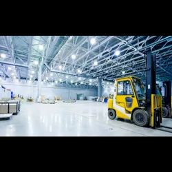 Industrial & Factory Relocation Services, Local