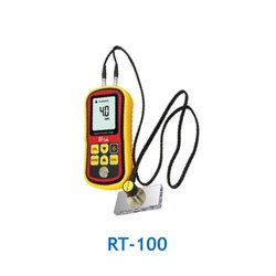 Ultrasonic Thickness Gauge RT-100 / RT-130