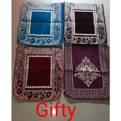 Gifty Sofa Cover