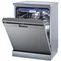 KDW VX 60 Quadra Built-in Dishwashers