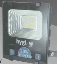 New Apollo LED Flood Light 20w, 30w, 50w,