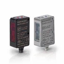 S8 Photo Sensor