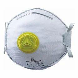 3M Medium and Large Nose Dust Mask