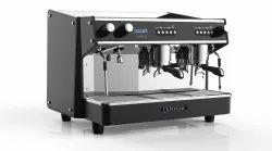 Expobar Onyx 2 Group Coffee Machine