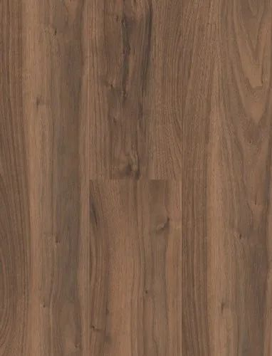 Pergo L0701-2136 1200 Mm Italian Walnut, Plank Laminate