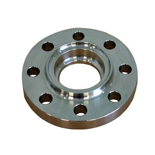 Metal Alloy Forged Component, Packaging Type: Carton Box